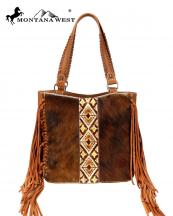 TR97G8388(BR)-MW-wholesale-handbag-montana-west-trinity-ranch-fringe-concealed-hair-on-aztec-embossed-genuine-stitch(0).jpg
