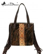TR97G8388(CF)-MW-wholesale-handbag-montana-west-trinity-ranch-fringe-concealed-hair-on-aztec-embossed-genuine-stitch(0).jpg