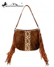 TR97G918(BR)-MW-wholesale-handbag-montana-west-trinity-ranch-fringe-concealed-hair-on-aztec-embossed-genuine-stitch(0).jpg