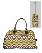 TTC2520W(BK)-wholesale-luggage-bag-tribal-wheel-handle(0).jpg
