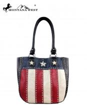 TX028573(BK)-MW-wholesale-montana-west-handbag-texas-flag-color-lone-star-rhinestones-tooled-studs-pouch-bag(0).jpg