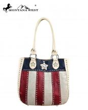 TX028573(TAN)-MW-wholesale-montana-west-handbag-texas-flag-color-lone-star-rhinestones-tooled-studs-pouch-bag(0).jpg