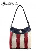 TX02916(BK)-MW-wholesale-montana-west-handbag-texas-flag-color-lone-star-rhinestones-studs-tooled-pouch-bag(0).jpg