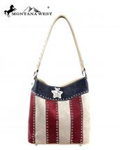 TX02916(TAN)-MW-wholesale-montana-west-handbag-texas-flag-color-lone-star-rhinestones-studs-tooled-pouch-bag(0).jpg