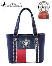 TX07G8317(NV)-MW-montana-west-western-handbag-concealed-handgun-texas-flag-star-crystal-studs-tooling-tribal(0).jpg