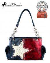 TX15G8085(NV)-MW-wholesale-montana-west-handbag-texas-pride-flag-destressed-bling-lonestar-rhinestones-concealed(0).jpg