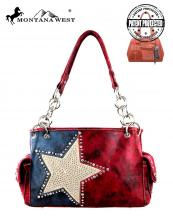 TX15G8085(RD)-MW-wholesale-montana-west-handbag-texas-pride-flag-destressed-bling-lonestar-rhinestones-concealed(0).jpg