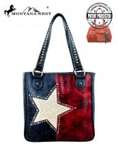 TX15G8559(NV)-MW-wholesale-montana-west-handbag-texas-pride-flag-destressed-bling-lonestar-rhinestones-concealed(0).jpg