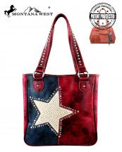 TX15G8559(RD)-MW-wholesale-montana-west-handbag-texas-pride-flag-destressed-bling-lonestar-rhinestones-concealed(0).jpg