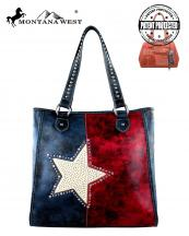 TX15G9112(NV)-MW-wholesale-montana-west-handbag-texas-pride-flag-destressed-bling-lonestar-rhinestones-concealed(0).jpg