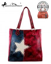 TX15G9112(RD)-MW-wholesale-montana-west-handbag-texas-pride-flag-destressed-bling-lonestar-rhinestones-concealed(0).jpg