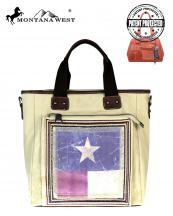 TX17G8263(BG)-MW-wholesale-montana-west-handbag-messenger-bag-concealed-texas-flag-fabric-denim-canvas-leatherette(0).jpg