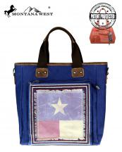 TX17G8263(NV)-MW-wholesale-montana-west-handbag-messenger-bag-concealed-texas-flag-fabric-denim-canvas-leatherette(0).jpg