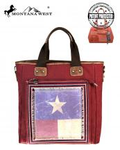 TX17G8263(RD)-MW-wholesale-montana-west-handbag-messenger-bag-concealed-texas-flag-fabric-denim-canvas-leatherette(0).jpg