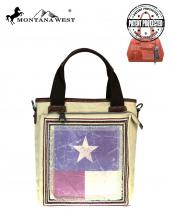 TX17G8363(BG)-MW-wholesale-montana-west-handbag-messenger-bag-concealed-texas-flag-fabric-denim-canvas-leatherette(0).jpg