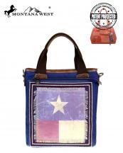 TX17G8363(NV)-MW-wholesale-montana-west-handbag-messenger-bag-concealed-texas-flag-fabric-denim-canvas-leatherette(0).jpg