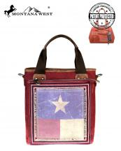 TX17G8363(RD)-MW-wholesale-montana-west-handbag-messenger-bag-concealed-texas-flag-fabric-denim-canvas-leatherette(0).jpg