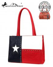 TXG816AK(RD)-MW-wholesale-montana-west-handbag-texas-flag-concealed-rhinestones-silver-studs-lone-star-compartment(0).jpg