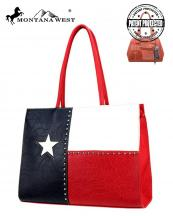 TXG816K(RD)-MW-wholesale-montana-west-handbag-texas-flag-concealed-rhinestones-silver-studs-lone-star-compartment(0).jpg