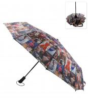 UMB002(MUL)-wholesale-umbrella-michelle-barack-obama-magazine-auto-open-close-fold-metal-shaft-wrist-lightweight(0).jpg
