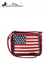 US048287(RD)-MW-wholesale-montana-west-messenger-bag-american-flag-usa-stars-striped-studs-rhinestones(0).jpg