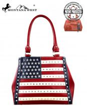 US04G8036(RD)-MW-wholesale-montana-west-handbag-american-flag-usa-stars-striped-studs-rhinestones-concealed-handgun(0).jpg