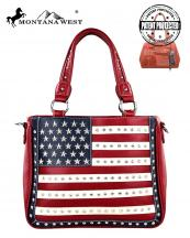 US04G8260(RD)-MW-wholesale-montana-west-american-flag-usa-stars-striped-rhinestones-studs-concealed-shoulder-strap-(0).jpg