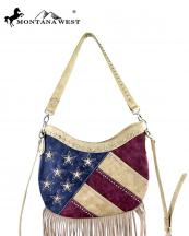US088316(BG)-MW-wholesale-montana-west-messenger-bag-american-flag-us-stars-striped-cut-out-metal-rhinestones-studs(0).jpg