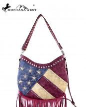 US088316(RD)-MW-wholesale-montana-west-messenger-bag-american-flag-us-stars-striped-cut-out-metal-rhinestones-studs(0).jpg