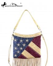 US088361(BG)-MW-wholesale-montana-west-messenger-bag-american-flag-us-stars-striped-cut-out-metal-rhinestones-studs(0).jpg