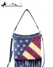 US088361(NV)-MW-wholesale-montana-west-messenger-bag-american-flag-us-stars-striped-cut-out-metal-rhinestones-studs(0).jpg