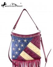 US088361(RD)-MW-wholesale-montana-west-messenger-bag-american-flag-us-stars-striped-cut-out-metal-rhinestones-studs(0).jpg
