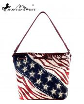 US128109(BUR)-MW-wholesale-montana-west-handbag-american-flag-pride-usa-stars-striped-red-cut-out-studs(0).jpg