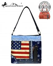 US15G121(NV)-MW-wholesale-montana-west-handbag-american-flag-usa-stars-striped-feather-denim-rhinestones-concealed(0).jpg