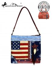 US15G121(RD)-MW-wholesale-montana-west-handbag-american-flag-usa-stars-striped-feather-denim-rhinestones-concealed(0).jpg