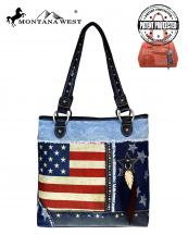 US15G8014(NV)-MW-wholesale-montana-west-handbag-american-flag-usa-stars-striped-feather-denim-rhinestones-concealed(0).jpg