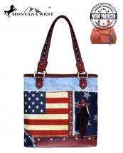 US15G8014(RD)-MW-wholesale-montana-west-handbag-american-flag-usa-stars-striped-feather-denim-rhinestones-concealed(0).jpg