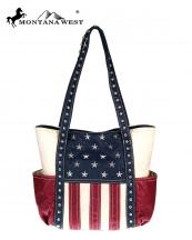 US168270(NV)-MW-wholesale-montana-west-handbag-tote-american-flag-usa-stars-striped-rhinestones-silver-studs-soft(0).jpg
