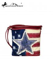 US178360(RD)-MW-wholesale-messenger-bag-montana-west-american-flag-usa-stars-stripes-denim-rhinestone-stud-torn(0).jpg