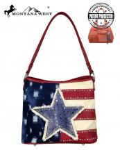 US17G918(RD)-MW-wholesale-handbag-montana-west-american-flag-usa-stars-stripes-denim-rhinestone-stud-concealed-torn(0).jpg