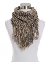 VS0501(BG)-wholesale-knit-mesh-scarf-2-1n-1-tube-solid-plain-ply-versatile-acrylic-two-tone-fringe-tassel-(0).jpg