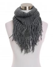 VS0501(GY)-wholesale-knit-mesh-scarf-2-1n-1-tube-solid-plain-ply-versatile-acrylic-two-tone-fringe-tassel-(0).jpg