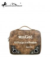 VSDC001(BR)-MW-wholesale-montana-west-bible-cover-scripture-verse-mark-10:27-cross-rhinestones-embroidered-studs(0).jpg