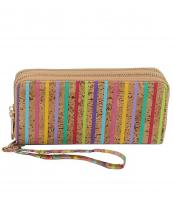 W02CK(5)-wholesale-cork-leatherette-wallet-glitter-vegan-leather-accordion-style-stripe(0).jpg