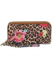W02FL(MT1)-wholesale-leopard-floral-leatherette-wallet-gold-tone-hardware-vegan-leather-accordion-style(0).jpg