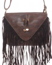 W15005(BR)-wholesale-crossbody-faux-leather-leatherette-fringe-western(0).jpg
