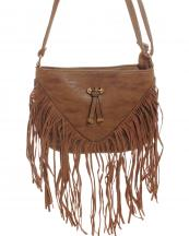 W15005(TAN)-W31-wholesale-crossbody-faux-leather-leatherette-fringe-western(0).jpg