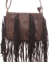 W15006(BR)-W32-wholesale-crossbody-faux-leather-leatherette-fringe-western(0).jpg