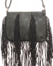 W15006(OV)-wholesale-crossbody-faux-leather-leatherette-fringe-western(0).jpg