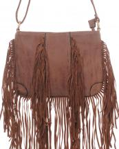 W15006(TAN)-wholesale-crossbody-faux-leather-leatherette-fringe-western(0).jpg
